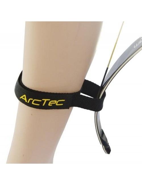 ArcTec Spannschlinge