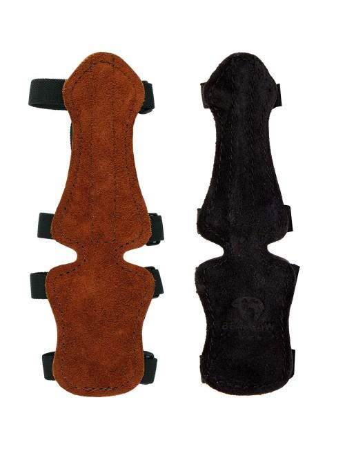 Bearpaw Armschutz Kinder Deluxe Mini