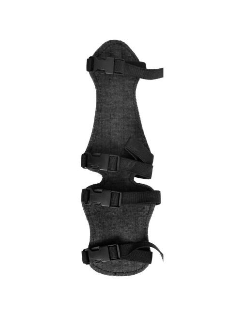Bearpaw Armschutz Kinder Deluxe Maxi
