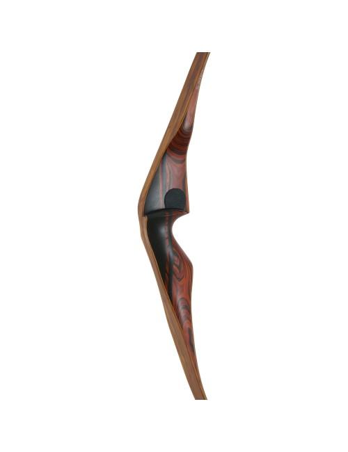 Bearpaw Kiowa (2020er Modell)