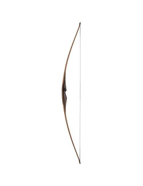 Bearpaw Dakota (2020er Modell)