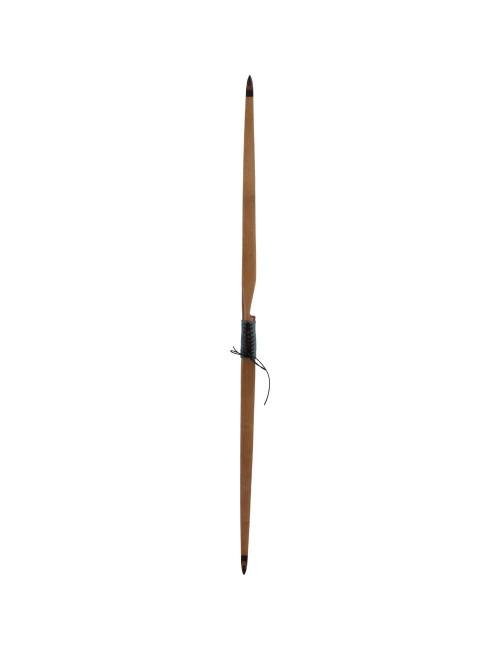 Bearpaw Tombow (2020er Modell)