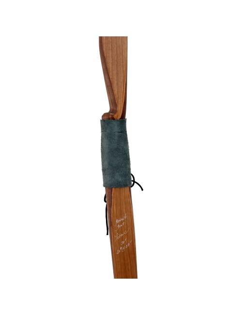 Bearpaw Sioux (2020er Modell)