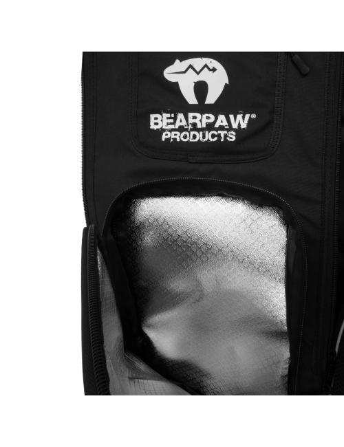 Bearpaw Rucksack large