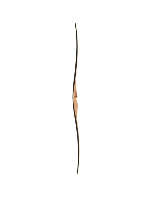 Bearpaw Dakota (2017er Modell)