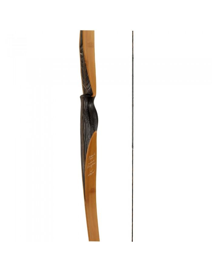 Bearpaw Bodnik Longbow (2017er Modell)