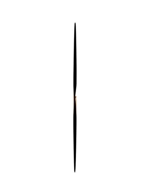 Bearpaw Dakota (2019er Modell)