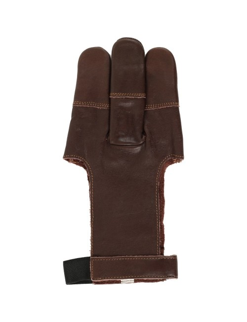 Bearpaw Schießhandschuh Damaskus Glove