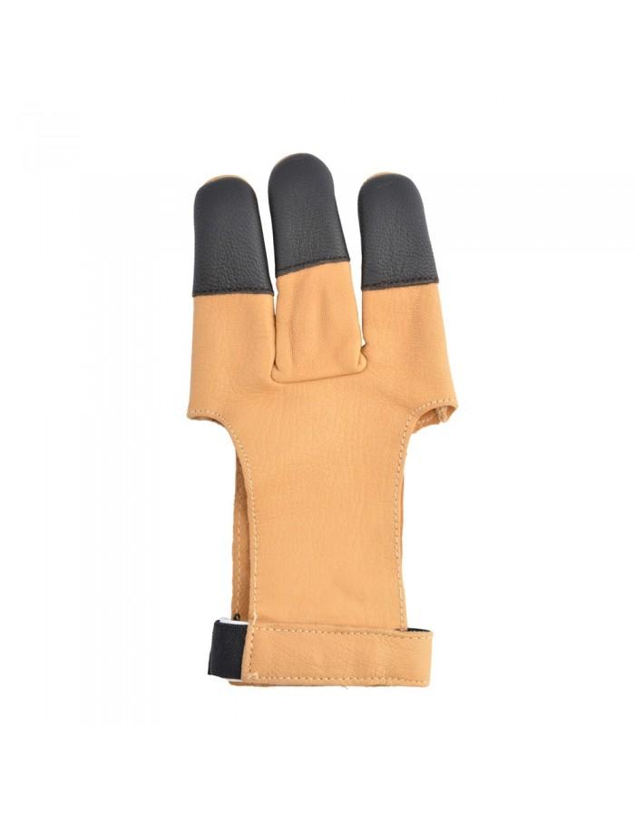 Schießhandschuh Bearpaw Glove