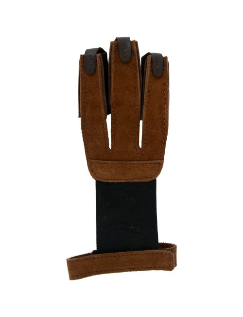 Bearpaw Schießhandschuh Traditional