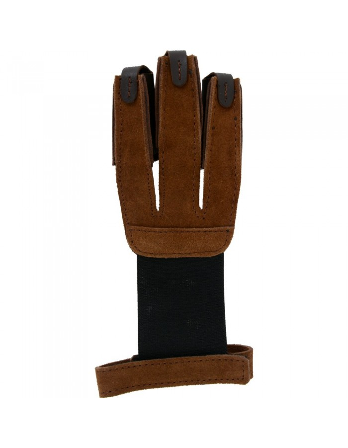 Schießhandschuh Traditional