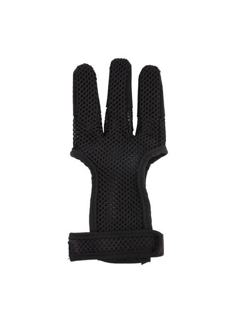Bearpaw Schießhandschuh Summer Glove