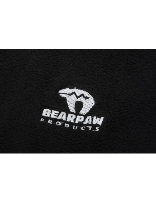 Recurvebogenhülle Bearpaw Fleece