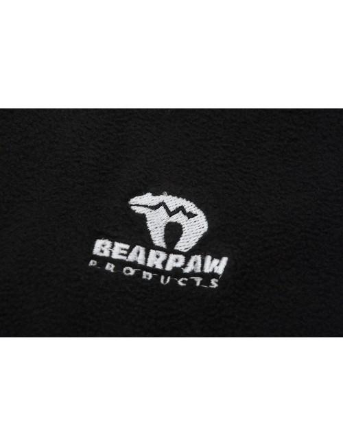 Langbogenhülle Bearpaw Fleece