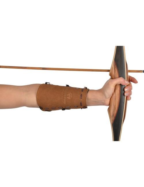 Bearpaw Armschutz Easy