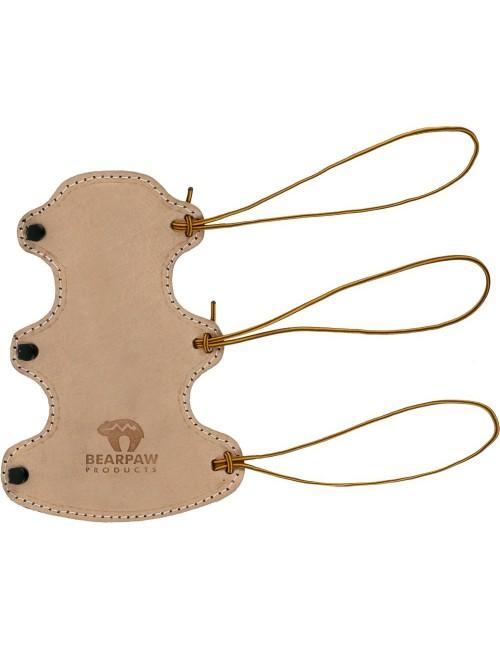 Bearpaw Armschutz Pure