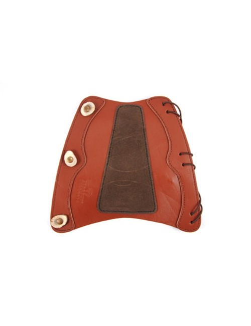 Bearpaw Armschutz Henry Bodnik Deer Hook Deluxe