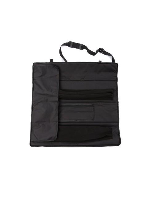 Bearpaw Bogentasche Take Down Deluxe