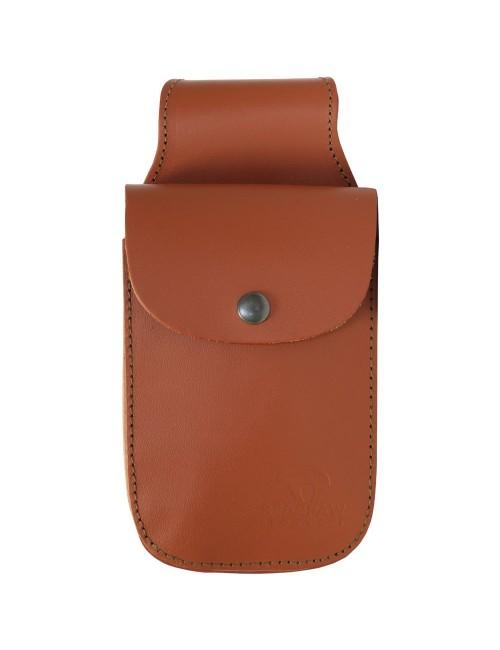 Bearpaw Taschenköcher Deluxe