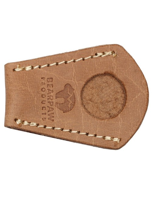 Bearpaw Endenschutz Traditional