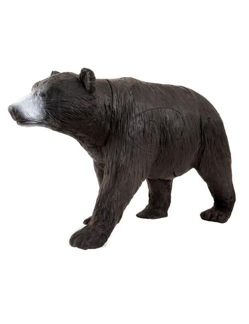 Longlife großer Schwarzbär