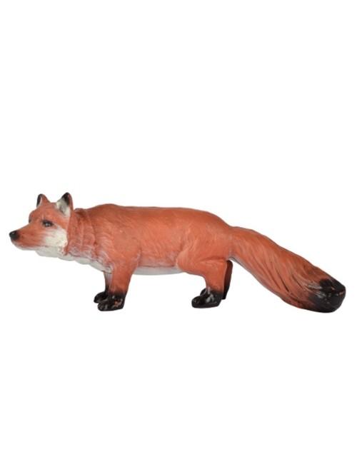 Franzbogen kleiner Fuchs