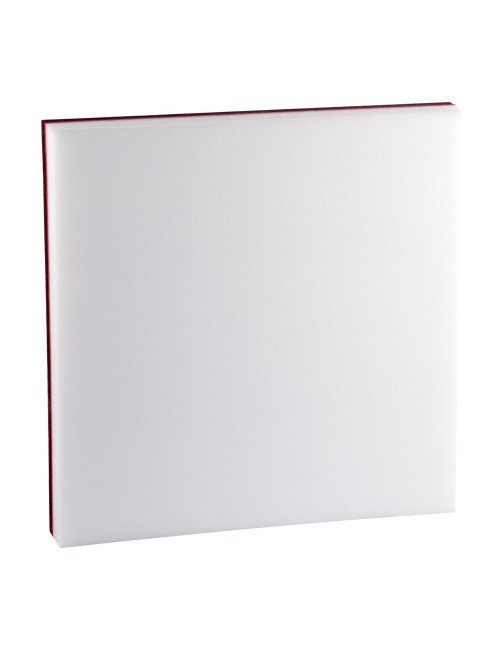 Bearpaw Foam Scheibe 2 (60 X 60 X 10,2 cm)