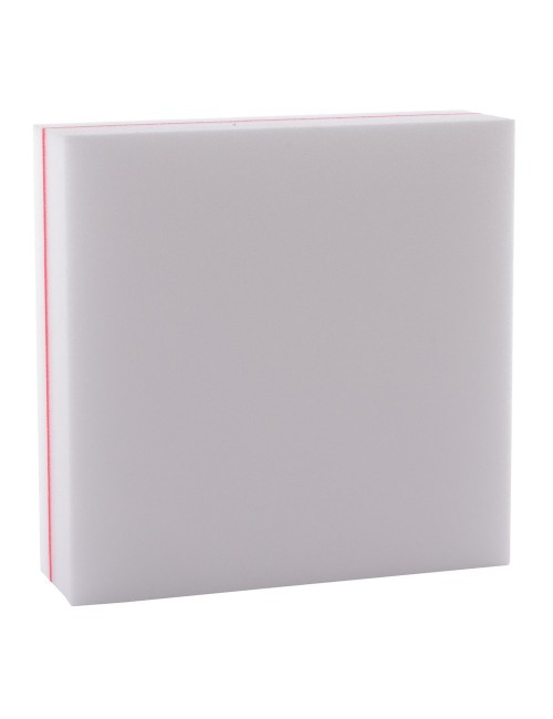 Bearpaw Foam Scheibe 3 (60 X 60 X 20 cm)