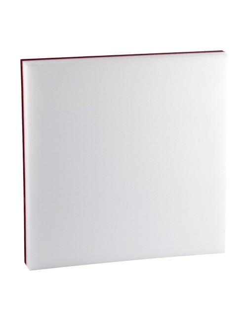 Bearpaw Foam Scheibe 4 (80 X 80 X 10,2 cm)