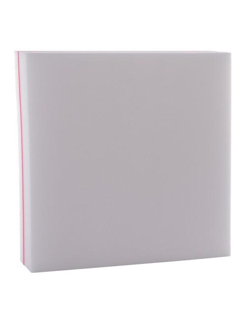 Bearpaw Foam Scheibe 5 (80 X 80 x 20 cm)