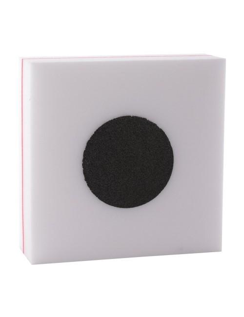 HP Scheibe 1 (60 X 60 X 20 cm)
