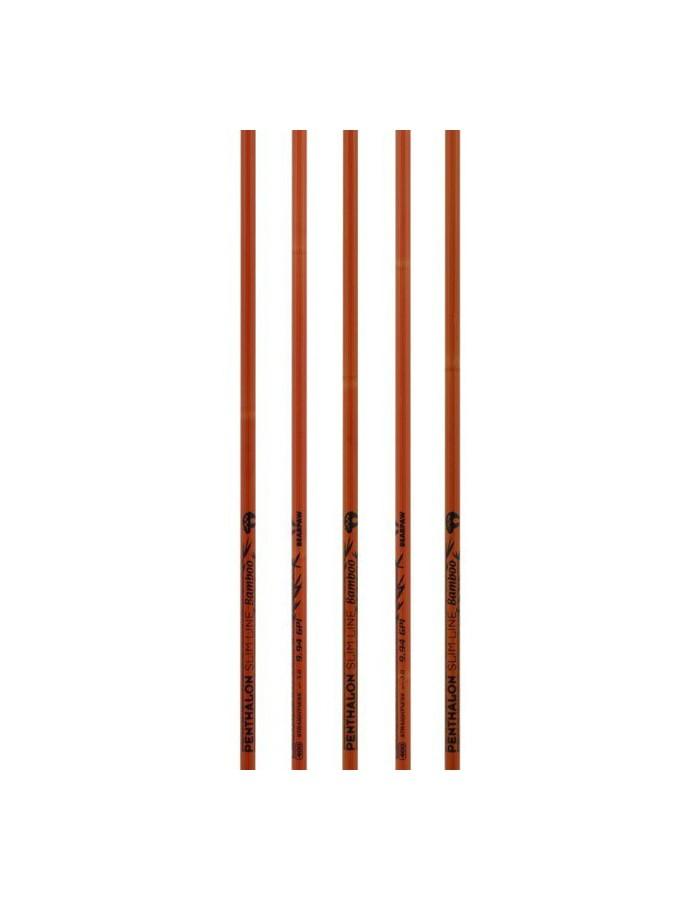 Slim Line Bamboo