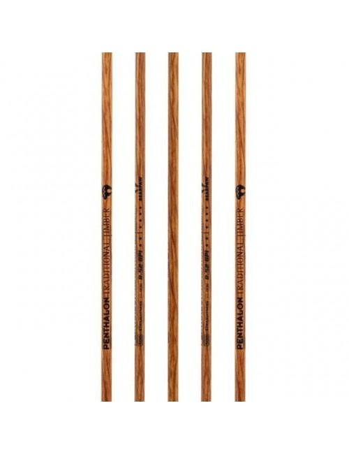 Penthalon Timber Stick