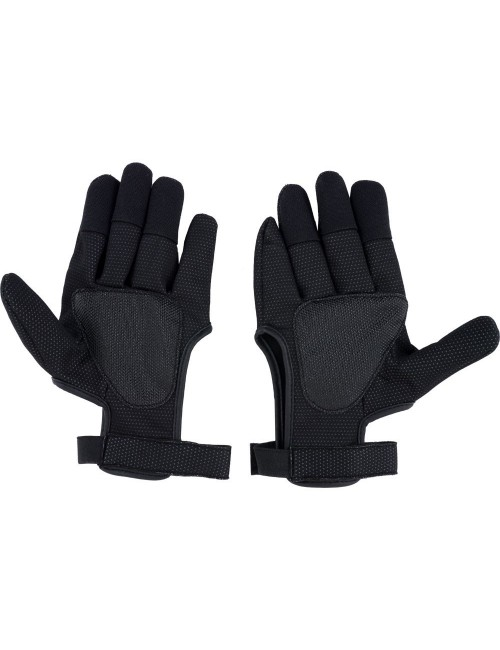 Bearpaw Bowhunter Gloves (Pair)
