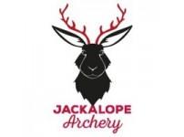 Jackalope Archery